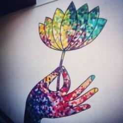 lotus-yoga-toronto