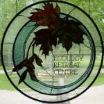 Ecology-Retreat-Centre