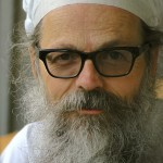 kundalini yoga teacher Nirmal Singh