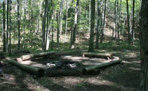 Kundalini Yoga Retreat