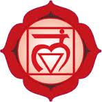 Journey Through the Chakras, Kundalini Yoga classes, workshops