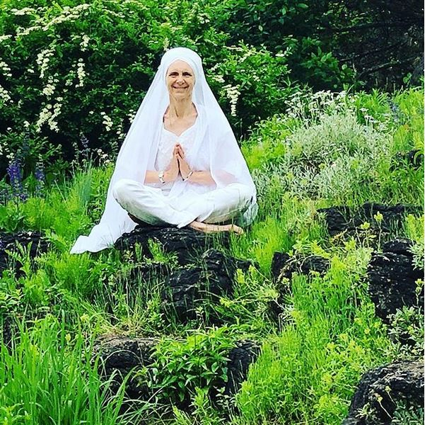 Ten Bodies Philosophy of Kundalini Yoga