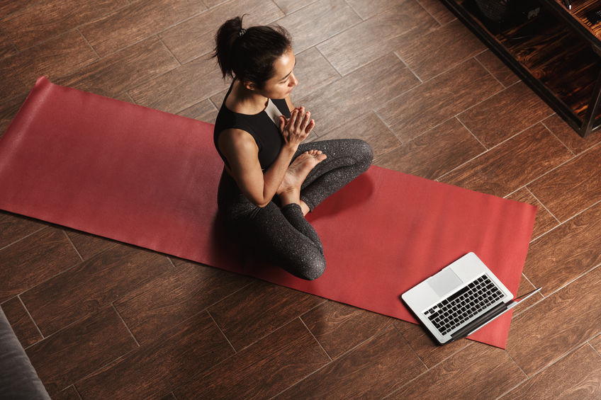 Online Kundalini Yoga Classes
